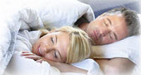 Snoring & Sleep Apnea